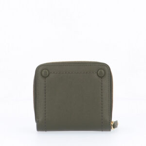 carlorino wallet 0304779G 501 16 2 300x300 - In Good Hands 2-fold Long Wallet