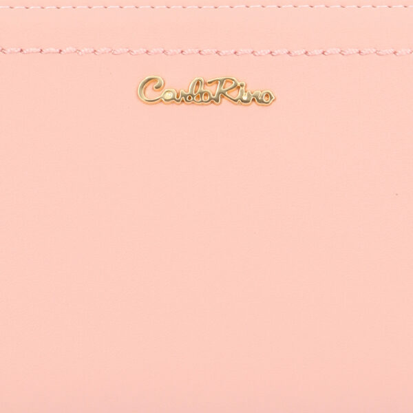 carlorino wallet 0304779G 701 24 5 600x600 - In Good Hands 2-fold Long Wallet