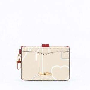 carlorino wallet 0304807G 701 21 1 300x300 - Love is in the Air Card Holder