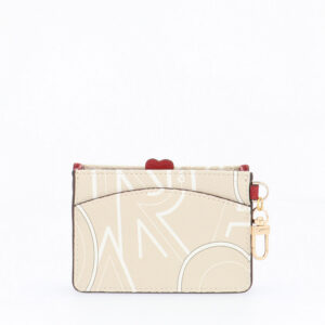 carlorino wallet 0304807G 701 21 2 - Love is in the Air Card Holder