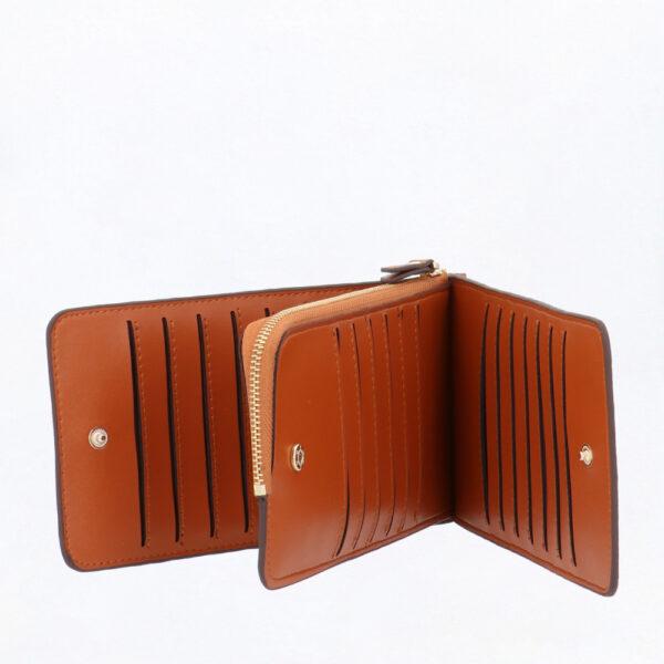 carlorino-wallet-0304920G-701-05-4.jpg