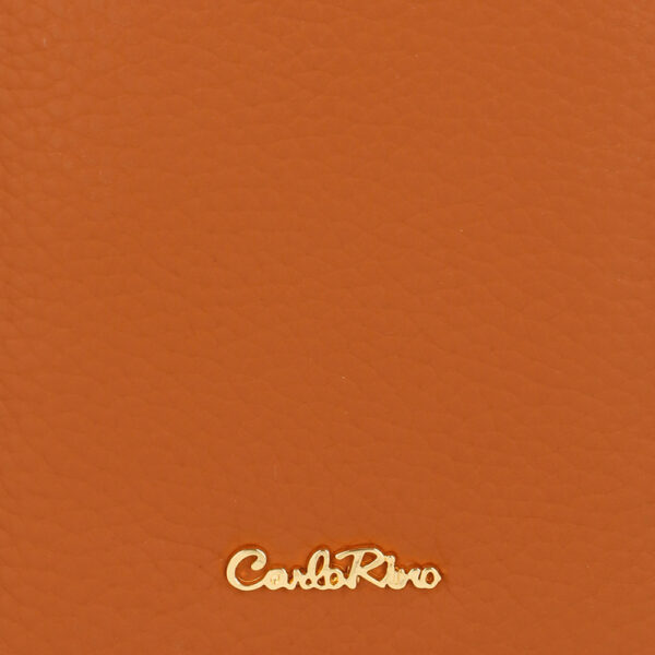 carlorino-wallet-0304920G-701-05-5.jpg