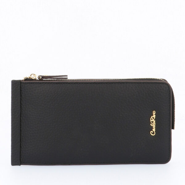 carlorino-wallet-0304920G-701-08-1.jpg
