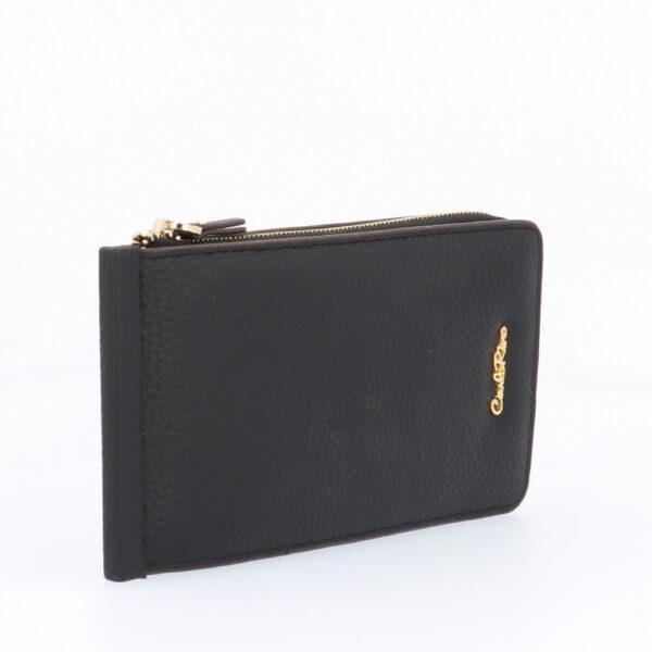 carlorino-wallet-0304920G-701-08-3.jpg