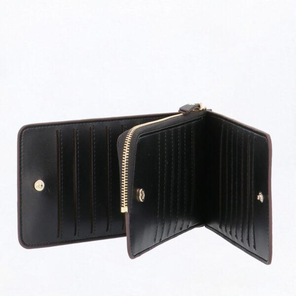 carlorino-wallet-0304920G-701-08-4.jpg