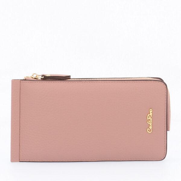carlorino-wallet-0304920G-701-24-1.jpg