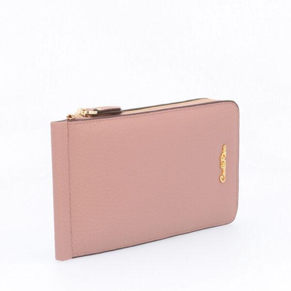 carlorino-wallet-0304920G-701-24-3.jpg