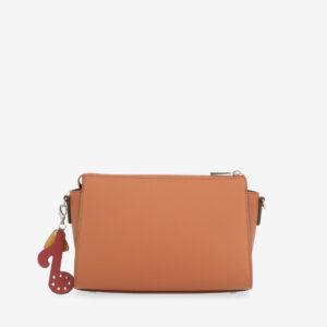 carlorino bag 0304790H 001 05 2 300x300 - The Write Bag for You Cross Body