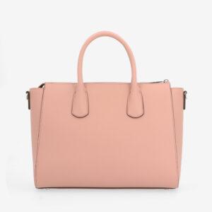 carlorino bag 0304790H 002 24 2 300x300 - The Write Bag for You Top Handle