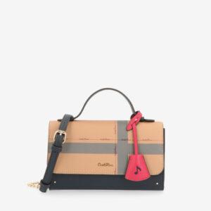 carlorino bag 0304828H 001 13 1 300x300 - First in Line Wristlet