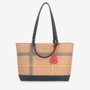 carlorino bag 0304828H 006 13 1 300x300 - First in Line Wristlet