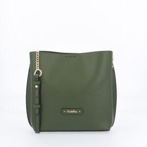 carlorino bag 0304923G 001 16 1 300x300 - Flair and Square Cross Body Bucket Bag