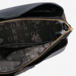 carlorino bag 0304924G 001 08 4 150x150 - What a Mesh Chain Link Cross Body