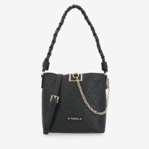 carlorino bag 0304940G 001 08 1 300x300 - Funtime Companion Plaited Top Handle