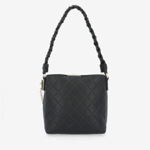 carlorino bag 0304940G 001 08 2 300x300 - Funtime Companion Plaited Top Handle