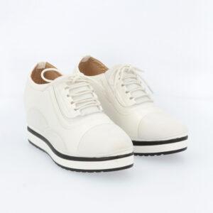 "carlorino shoe 33310 G007 01 1 300x300 - Whisper And Sway 1"" Slingback Heels"