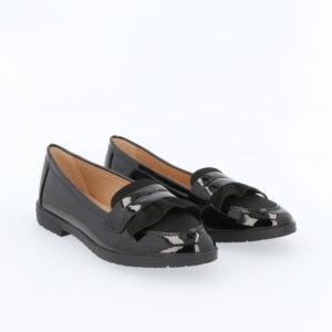 carlorino shoe 33330 G003 08 1 300x300 - Closet Princess Valence Vamp Loafers