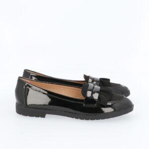 carlorino shoe 33330 G003 08 2 300x300 - Closet Princess Valence Vamp Loafers
