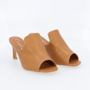 "carlorino shoe 33340 G004 05 1 300x300 - 2.5"" Statement Maker Mule Heels"