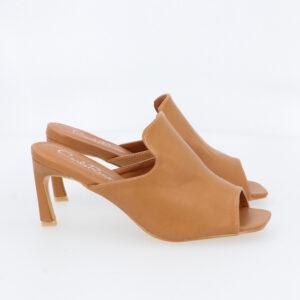 "carlorino shoe 33340 G004 05 2 300x300 - 2.5"" Statement Maker Mule Heels"
