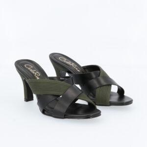 """carlorino shoe 33340 G006 08 1 300x300 - 3"""" Dynamic Duo Kitten Heels"""