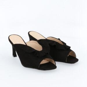 """carlorino shoe 33340 G011 08 1 300x300 - 1.5"""" Over The Top T-Bar Heels"""
