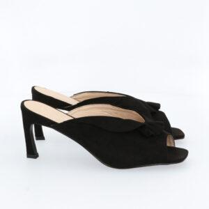 """carlorino shoe 33340 G011 08 2 300x300 - 1.5"""" Over The Top T-Bar Heels"""