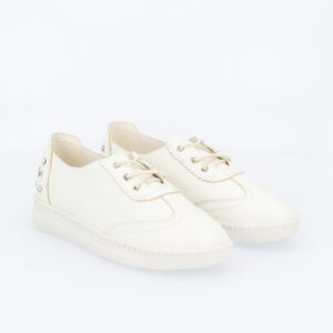 carlorino shoe 33350 G002 01 1 300x300 - Studs Are Back Sneakers