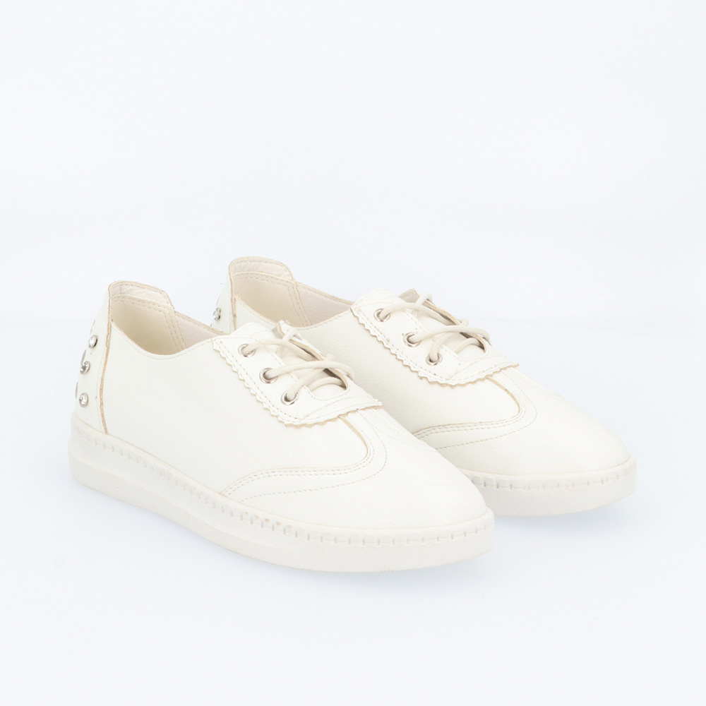 carlorino shoe 33350 G002 01 1 - Studs Are Back Sneakers