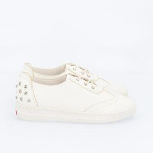 carlorino shoe 33350 G002 01 2 300x300 - Studs Are Back Sneakers