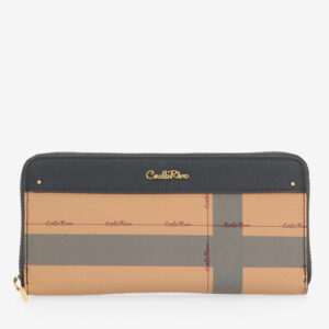 carlorino wallet 0304828H 503 13 1 300x300 - First in Line Zip-around Wallet