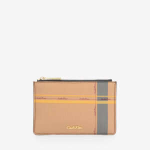 carlorino wallet 0304828H 701 13 1 300x300 - First in Line Coin Purse