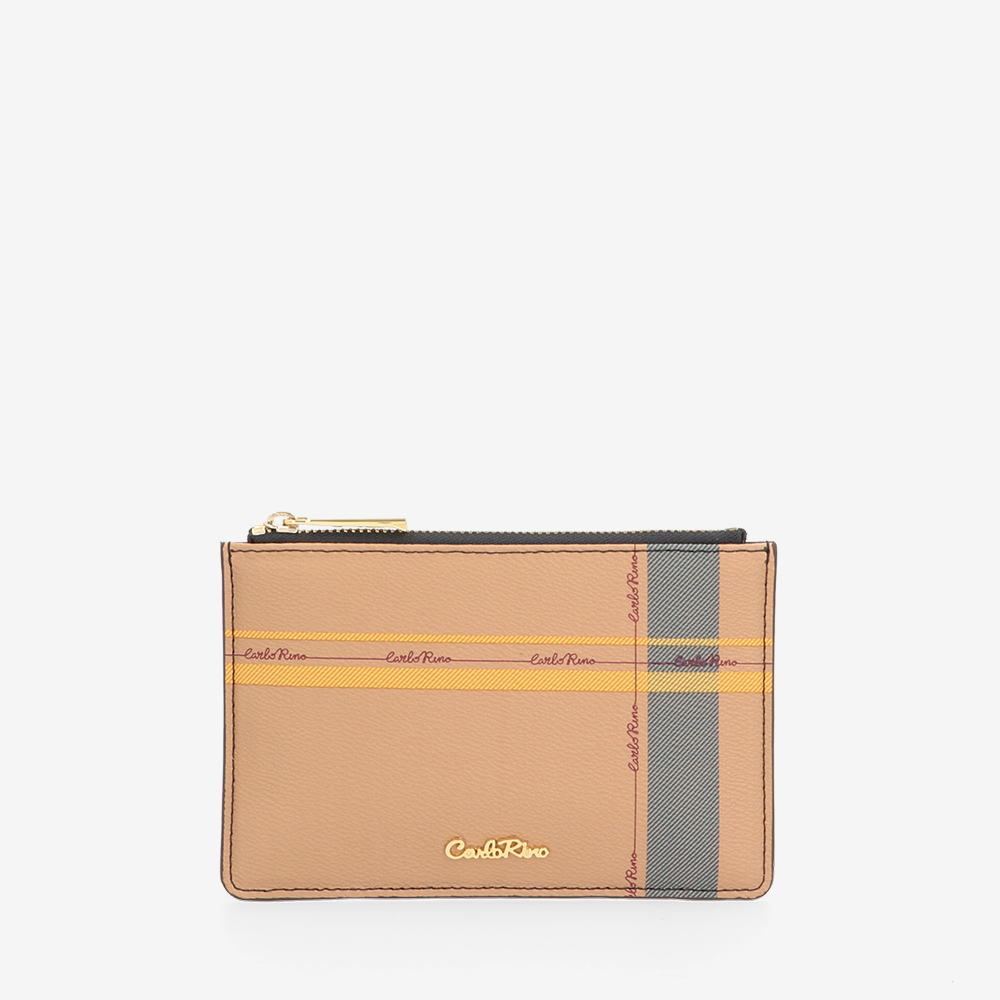 carlorino wallet 0304828H 701 13 1 - First in Line Coin Purse