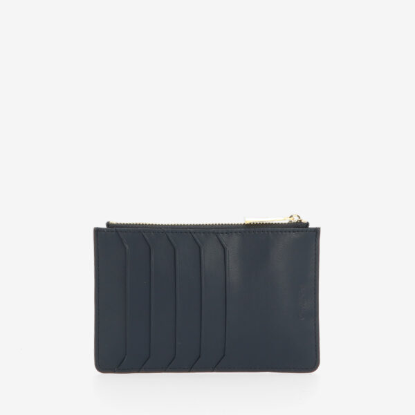 carlorino wallet 0304828H 701 13 2 - First in Line Coin Purse