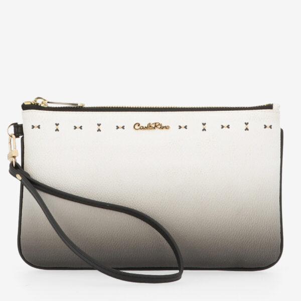 carlorino-wallet-0304931H-701-08-1-1.jpg