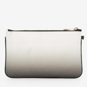 carlorino wallet 0304931H 701 08 2 1 - Shades of Class Wristlet