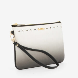 carlorino wallet 0304931H 701 08 3 1 - Shades of Class Wristlet
