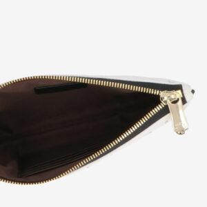 carlorino wallet 0304931H 701 08 4 1 - Shades of Class Wristlet