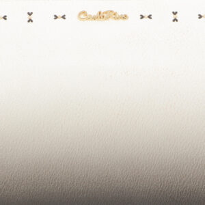 carlorino wallet 0304931H 701 08 5 1 - Shades of Class Wristlet