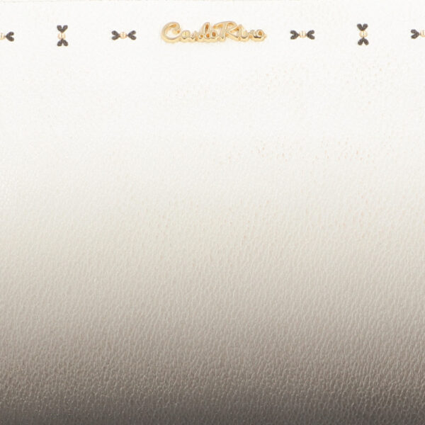 carlorino-wallet-0304931H-701-08-5-1.jpg