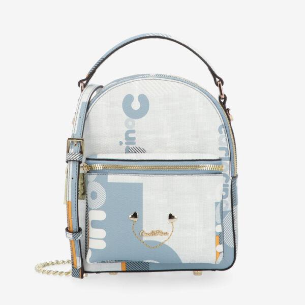 carlorino-bag-0304806H-001-23-1.jpg
