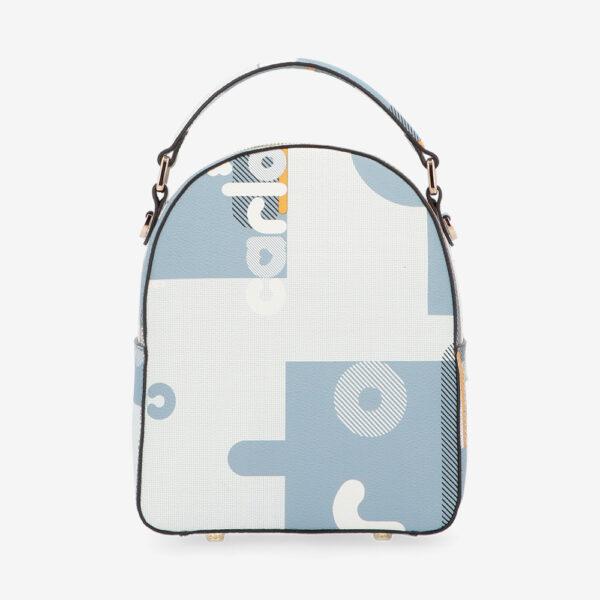 carlorino-bag-0304806H-001-23-2.jpg