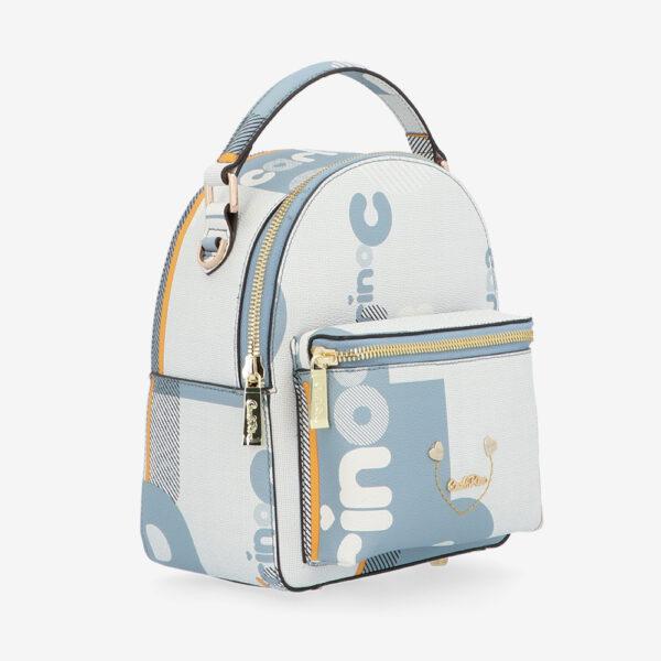 carlorino-bag-0304806H-001-23-3.jpg