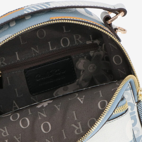 carlorino-bag-0304806H-001-23-4.jpg