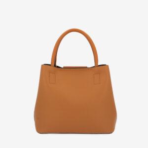 carlorino bag 0304975G 001 05 2 300x300 - What Women Want 2-in 1 Top Handle