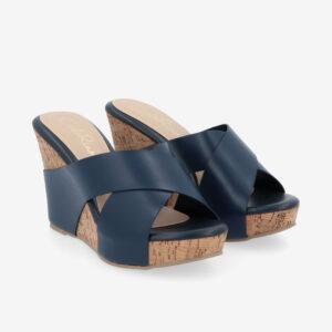 "carlorino shoe 33300 H001 13 1 300x300 - 4"" Rule with Mule Platform Wedges"