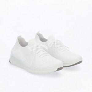 carlorino shoe 33350 H003 01 1 300x300 - Basic Essential Minimalist Sneakers