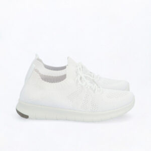 carlorino shoe 33350 H003 01 2 300x300 - Basic Essential Minimalist Sneakers