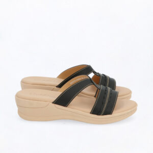 carlorino shoe 33370 H004 08 2 300x300 - Lady in Mules Slip-on Sandals