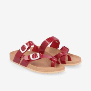 carlorino shoe 33370 H007 04 1 300x300 - One Strap Ahead 2-Bar Thong Sandals